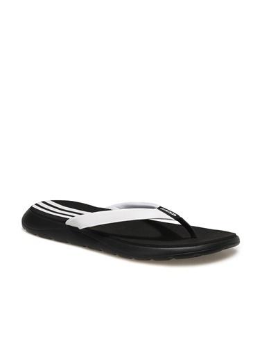 adidas Kadın Comfort Plaj Terliği 290242 Siyah